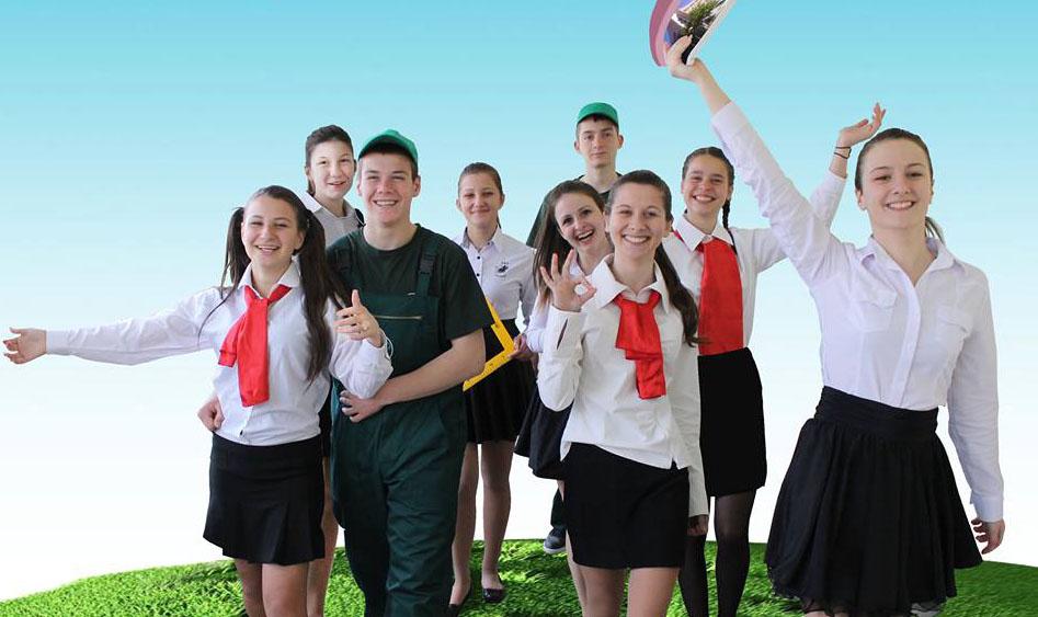 Доброто образование днес-гаранция за успех утре